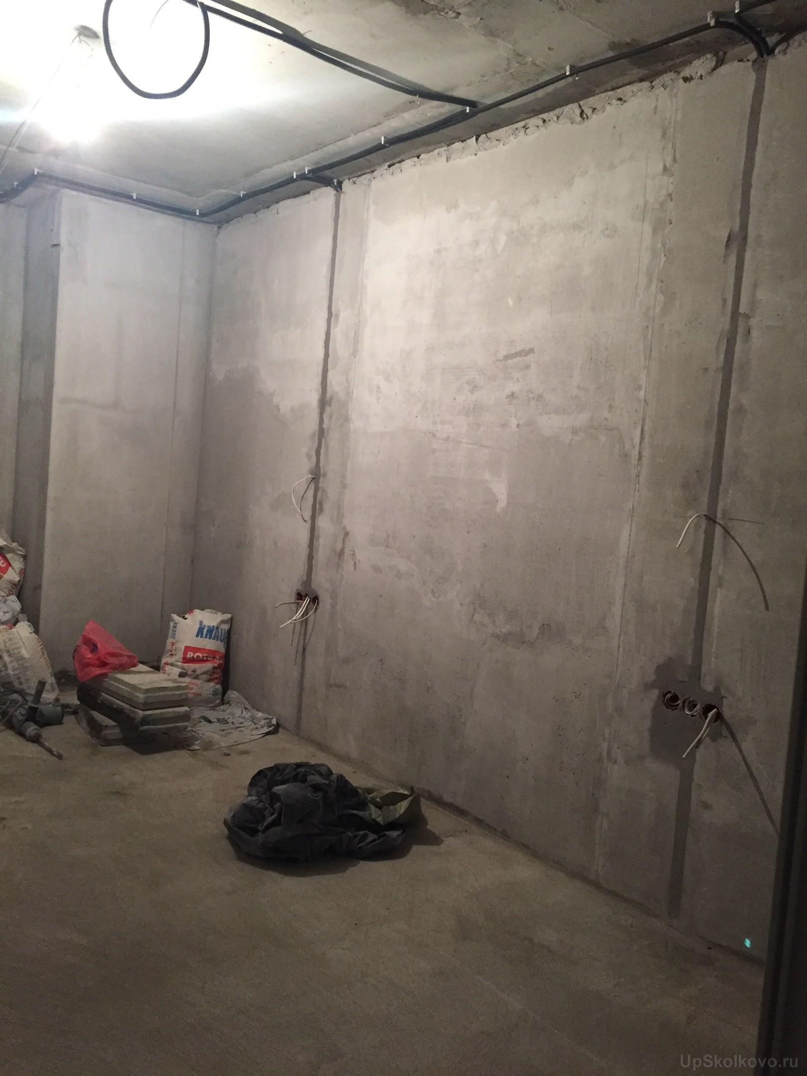 Портфолио ремонта квартир п 44т - Самые интересные
