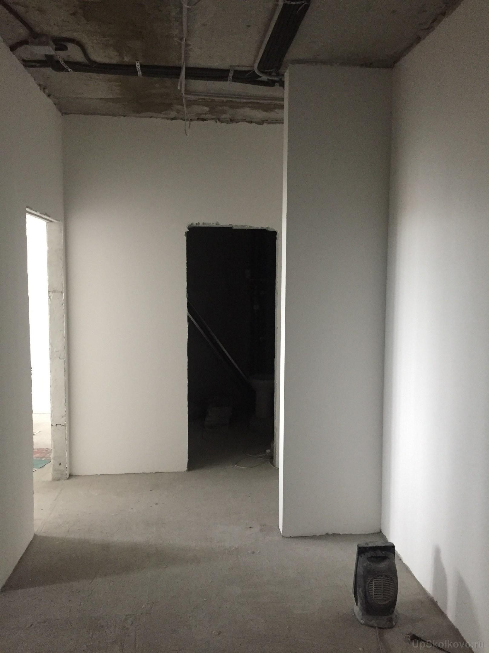 Перепланировка квартиры- что можно, а что нельзя на 2018