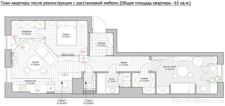 малиновский Одессе идет планировки двушки для семьи с детьми оттенки