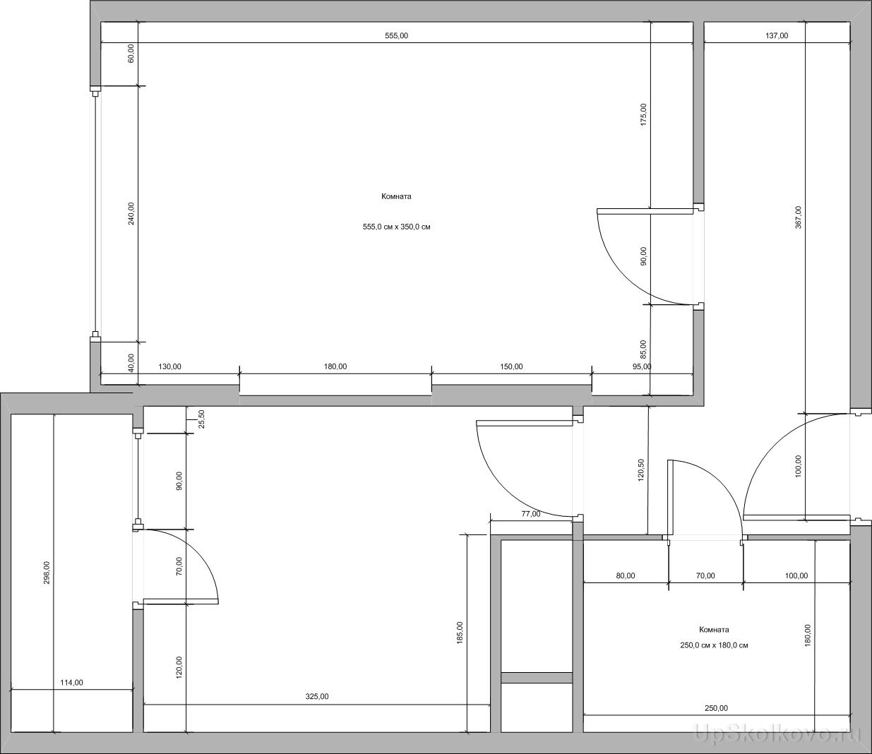 Реальные размеры и планировки квартир - Квартира.png
