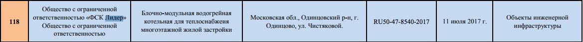 Общие документы на ЖК - Снимок экрана 2017-08-15 в 19.20.22.png