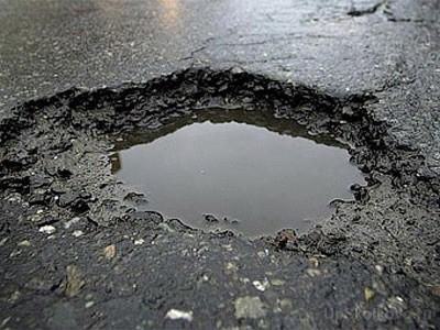 Напишите по дорогам губернатору  - image.jpg