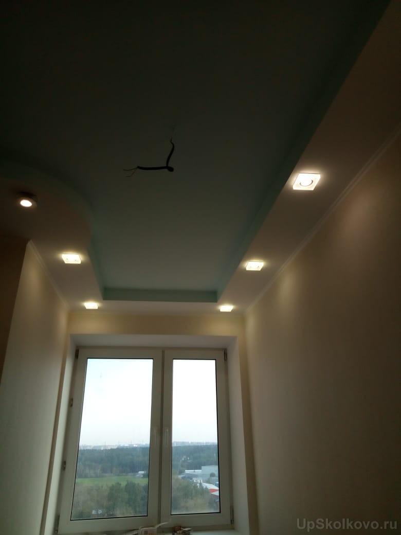Ремонт квартир бригады, мастера, отзывы  - IMG_4919.JPG