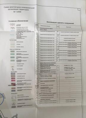 Общие документы на ЖК - image.jpg