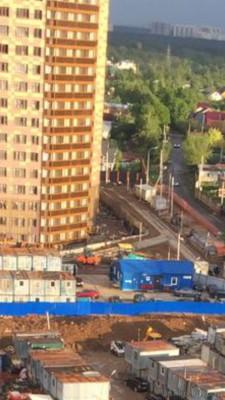 8 корпус, 1 этаж ниже уровня тротуара - 724aa9d0-a6f1-4ee5-b7f7-d063632807c8.jpg
