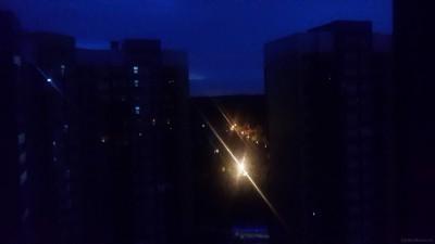 В Сколковском опять нет электричества - 20170613_223427_LLS.jpg