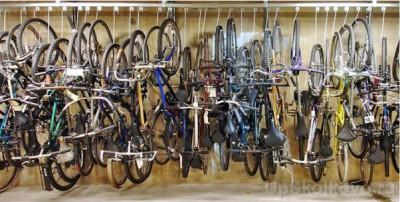 Велосипеды. Хранение и использование. - Снимок.jpg