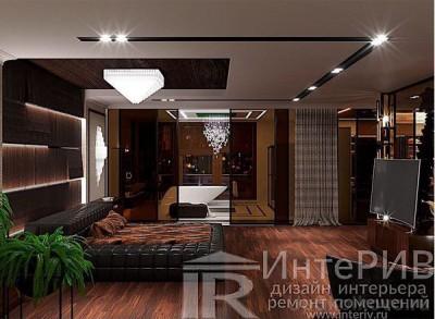 Дизайн проекты квартир - Снимок.JPG