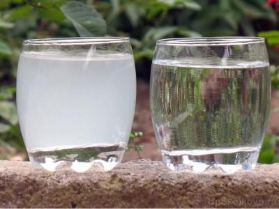 Качество воды - i.jpg