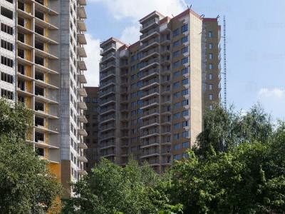 Фото строительства 8-12 корпусов - 012a35fc7eeaf975437564ffb27e0406.jpg