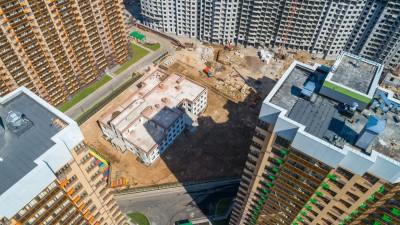 Фото строительства 8-12 корпусов - 13d6d1d91dab944e1655f258876a76bf.jpg