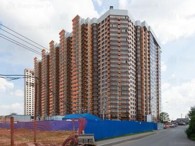 Фото строительства 8-12 корпусов - 35a35408a5dfe3e4fa4fb3fc6035be6c.jpg