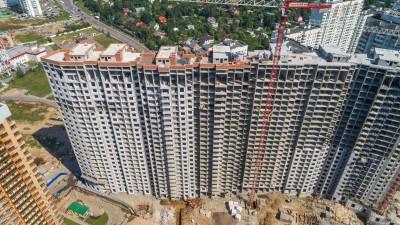 Фото строительства 8-12 корпусов - 2973b13b73f09c07b1e22275c089fea2.jpg