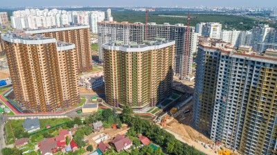 Фото строительства 8-12 корпусов - b3e7edac0a1f38c422ce3eaa84609e10.jpg
