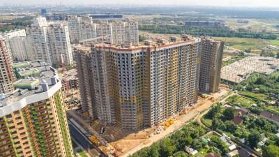 Фото строительства 8-12 корпусов - b8e99c004f84f43a9d8495c6f80ed4f2.jpg