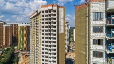 Фото строительства 8-12 корпусов - bac092268b1eaaff789d3097a31f82b2.jpg