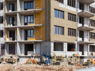 Фото строительства 8-12 корпусов - bec17454bc0740afbd29cb5ecf722446.jpg