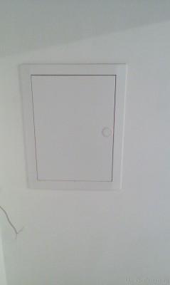 Ремонт квартир бригады, мастера, отзывы  - IMG-20171025-WA0002.jpg