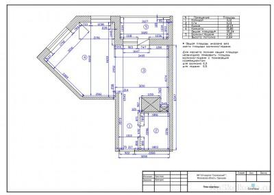 Реальные размеры и планировки квартир - Сколковский.jpg