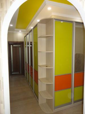 Мебель на заказ - DSC01303.JPG
