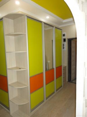 Мебель на заказ - DSC01304.JPG