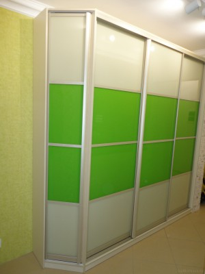 Мебель на заказ - DSC01338.JPG