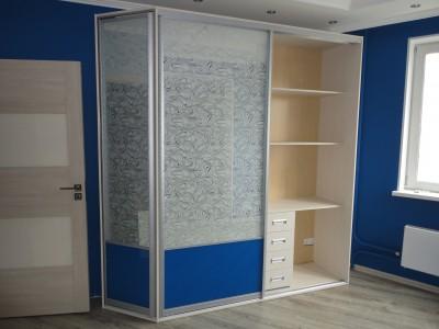Мебель на заказ - DSC01199.JPG
