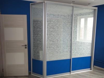 Мебель на заказ - DSC01202.JPG