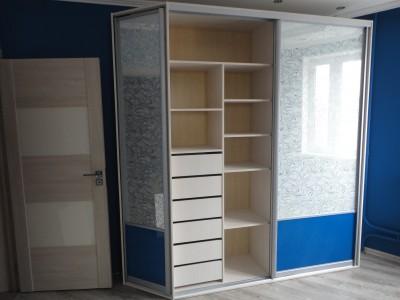 Мебель на заказ - DSC01204.JPG