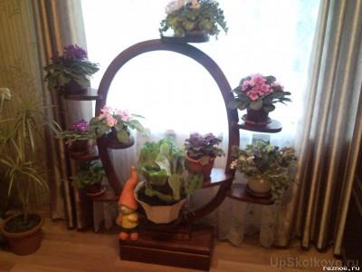Где купить подставку для цветов? - 4097_8974_12408b.jpg