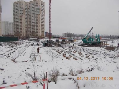 новости UP Сколковский наземный паркинг - nazem-parking-20171204.jpg