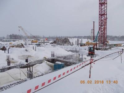 новости UP Сколковский наземный паркинг - nazem-parking-20180205-1.jpg