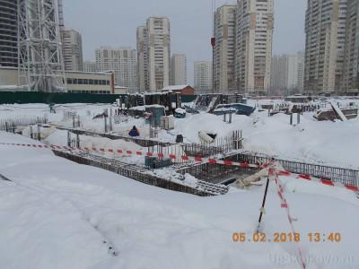 новости UP Сколковский наземный паркинг - nazem-parking-20180205-2.jpg