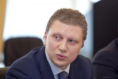 Встреча жителей НТ с Ивановым 06.04.2018 - 1-1514.jpg