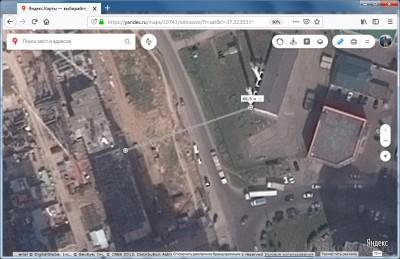 Котельная Старой Трёхгорки - Карта.jpg