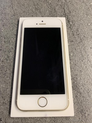 Продам Iphone 5s 32 Gb - 6d755b36-3bd4-4142-8cc1-f7c98d9aea04.jpg