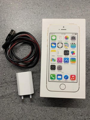 Продам Iphone 5s 32 Gb - 6a3be8fb-0c82-4f91-b6c3-19d1020f7689.jpg