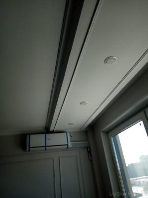 Ремонт квартир бригады, мастера, отзывы  - IMG_4911.JPG