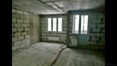 Продам 1-комнатную квартиру 36.5 кв. м. - Screenshot_2019-04-30-08-07-20.png