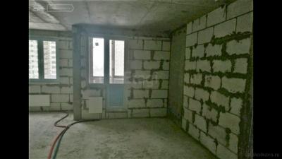 Продам 1-комнатную квартиру 36.5 кв. м. - Screenshot_2019-04-30-08-07-12.png
