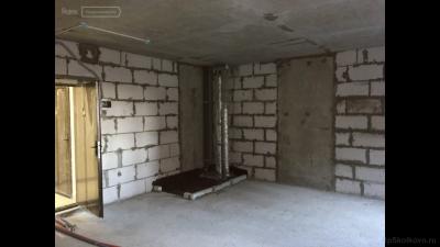 Продам 1-комнатную квартиру 36.5 кв. м. - Screenshot_2019-04-30-08-08-53.png