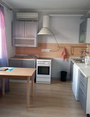 студия в СТ за 28000 с 1 июля - kitchen.jpg
