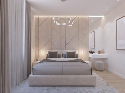 Дизайн интерьера для новоселов  - ghk Tushino 2018 1спальня.jpg