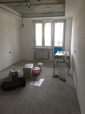 Ремонт квартир бригады, мастера, отзывы  - 5.jpg