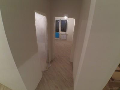 Ремонт квартир бригады, мастера, отзывы  - 9.jpg