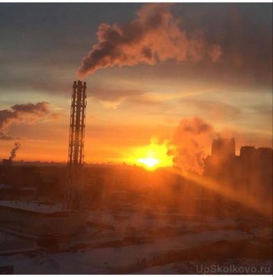 Яркая жизнь Сколковского - ZXB4gkXueao.jpg