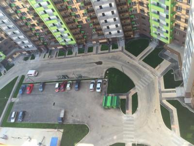 Яркая жизнь Сколковского - IMG_4952.jpg