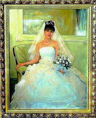 С 8 марта  - Портрет невесты - заказной.jpg