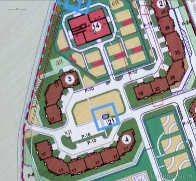 Наше предложение в Лидер по увеличению парковочных мест - парковка +45 мест.JPG