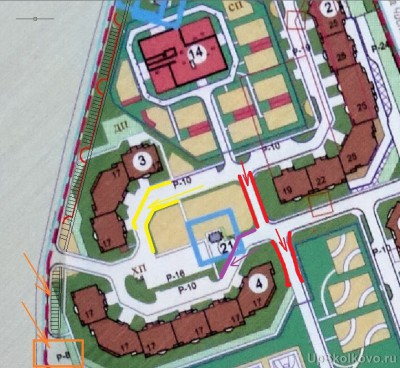 Наше предложение в Лидер по увеличению парковочных мест - парковка.JPG
